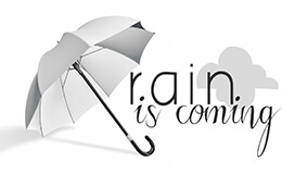 Rain_Wide