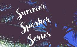 SummerSpeaker260