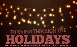 Holidays_web1
