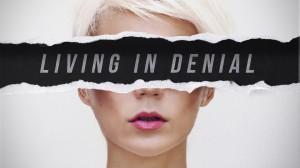 Denial_Wide