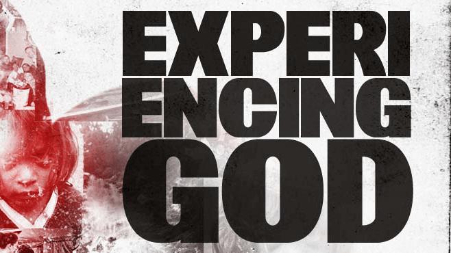 ExperiencingGod_Web