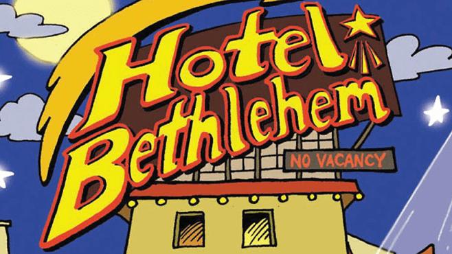 Hotel_Webslide