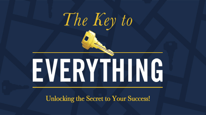 thekeytoeverything_webslide